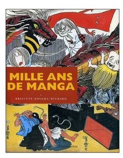 mille-ans-manga.JPG