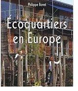 eco-quartiers.JPG