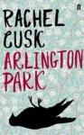 arlington park.JPG